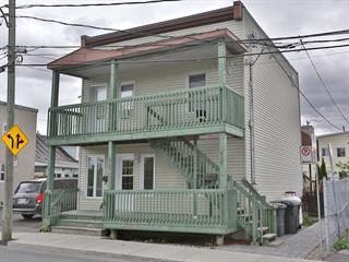 Duplex for sale in Saint-Hyacinthe, Montérégie, 625 - 635, Avenue  Brodeur, 9997560 - Centris.ca