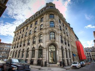 Loft / Studio for rent in Montréal (Ville-Marie), Montréal (Island), 433, Rue  Sainte-Hélène, apt. 303, 12768150 - Centris.ca