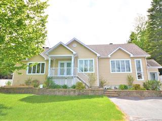 House for sale in Saint-Georges, Chaudière-Appalaches, 2780, 22e Avenue, 24692451 - Centris.ca