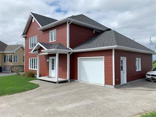 Maison à vendre à Saint-Bruno, Saguenay/Lac-Saint-Jean, 220, Rue  Larouche, 16750959 - Centris.ca