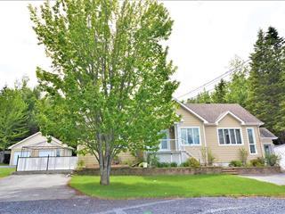 Maison à vendre à Saint-Georges, Chaudière-Appalaches, 2780, 22e Avenue, 24692451 - Centris.ca