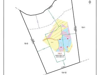 Lot for sale in Barkmere, Laurentides, 8408, Chemin du Lac-des-Écorces, 21834669 - Centris.ca