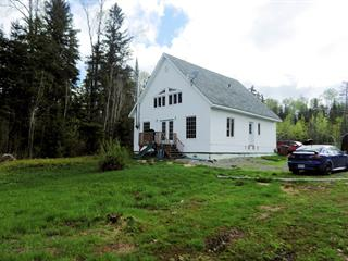 House for sale in Berry, Abitibi-Témiscamingue, 242, Chemin du Lac-du-Centre, 16036243 - Centris.ca