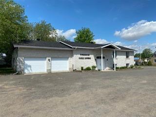 Commercial building for sale in Saint-Pierre-les-Becquets, Centre-du-Québec, 410, Route  Marie-Victorin, 27117460 - Centris.ca