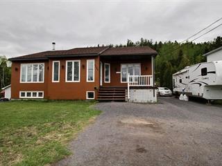 Maison à vendre à Saguenay (Shipshaw), Saguenay/Lac-Saint-Jean, 3286, Route  Saint-Léonard, 18693486 - Centris.ca