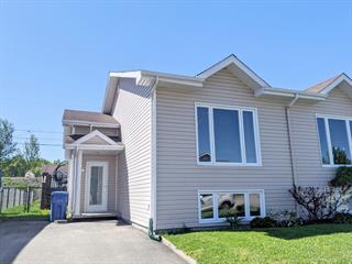 House for sale in Saguenay (La Baie), Saguenay/Lac-Saint-Jean, 515, Rue de Nîmes, 9630805 - Centris.ca