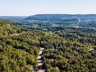 Chalet à vendre à Piedmont, Laurentides, 254, Chemin du Rocher, 24384580 - Centris.ca