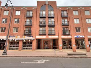 Condo / Apartment for rent in Trois-Rivières, Mauricie, 30, Rue des Forges, apt. 114, 19583944 - Centris.ca