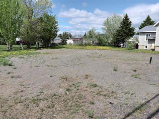 Lot for sale in Témiscouata-sur-le-Lac, Bas-Saint-Laurent, 952, Rue  Commerciale Nord, 9708944 - Centris.ca