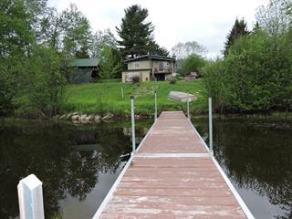 Maison à vendre à Lac-Saint-Paul, Laurentides, 101, Chemin des Pionniers, 10750102 - Centris.ca