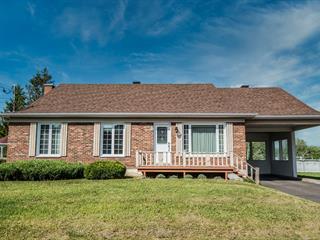 House for sale in Sainte-Croix, Chaudière-Appalaches, 184, Rue  Bédard, 27259152 - Centris.ca