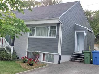 Maison à vendre à L'Ancienne-Lorette, Capitale-Nationale, 1048, Rue de l'Avenir, 17028275 - Centris.ca