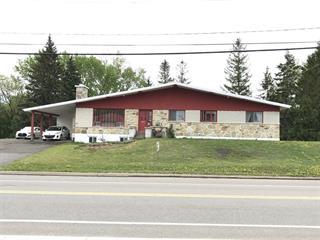 Maison à vendre à Saint-Roch-des-Aulnaies, Chaudière-Appalaches, 969 - 971, Route de la Seigneurie, 15790862 - Centris.ca