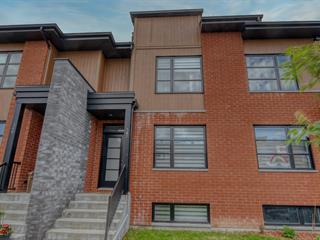 Maison à vendre à Vaudreuil-Dorion, Montérégie, 347, Avenue  André-Chartrand, 12488546 - Centris.ca