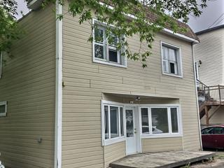 Duplex for sale in Grenville, Laurentides, 265 - 267, Rue  Principale, 21003644 - Centris.ca