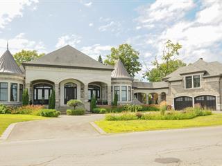 Maison à vendre à Montréal (Pierrefonds-Roxboro), Montréal (Île), 5058, boulevard  Lalande, 26930154 - Centris.ca