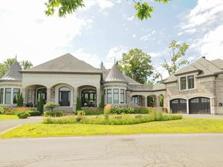House for sale in Montréal (Pierrefonds-Roxboro), Montréal (Island), 5058, boulevard  Lalande, 26930154 - Centris.ca