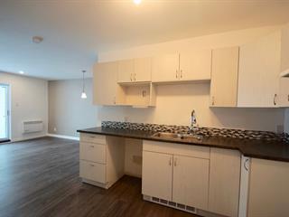Condo à vendre à Granby, Montérégie, 256, Rue  Allan, app. 5, 23777614 - Centris.ca