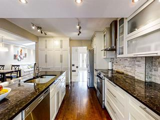 House for sale in Baie-d'Urfé, Montréal (Island), 51, Rue  Apple Hill, 28302601 - Centris.ca