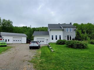 House for sale in Duhamel-Ouest, Abitibi-Témiscamingue, 1270, route 382, 25494138 - Centris.ca
