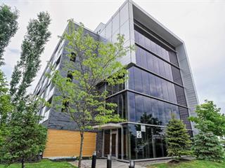 Condo à vendre à Brossard, Montérégie, 6325, boulevard  Rome, app. 401, 23848786 - Centris.ca