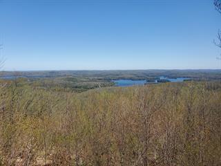 Terre à vendre à Entrelacs, Lanaudière, Route des Ombres, 25792584 - Centris.ca