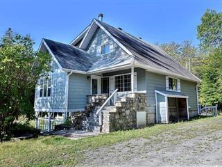 Maison à vendre à Entrelacs, Lanaudière, 381Z - 383Z, Rue des Cèdres, 15704029 - Centris.ca