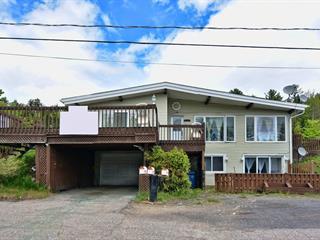 Triplex à vendre à Chertsey, Lanaudière, 7996 - 8002, Route  125, 21555542 - Centris.ca