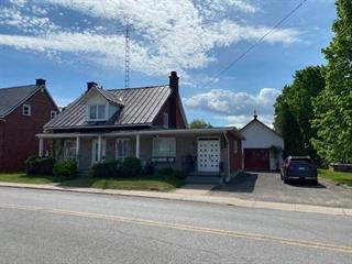 Commercial building for sale in Deschaillons-sur-Saint-Laurent, Centre-du-Québec, 1021, Route  Marie-Victorin, 11851452 - Centris.ca