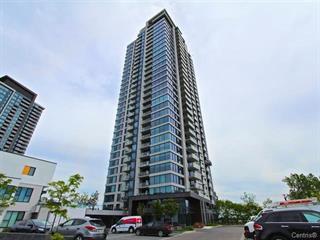 Condo / Apartment for rent in Montréal (Verdun/Île-des-Soeurs), Montréal (Island), 299, Rue de la Rotonde, apt. 1205, 12929756 - Centris.ca