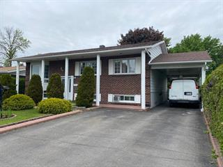 House for sale in Repentigny (Repentigny), Lanaudière, 115, Rue  Fabre, 9881975 - Centris.ca