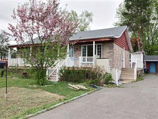 House for sale in Témiscouata-sur-le-Lac, Bas-Saint-Laurent, 59, Rue  Esdras, 10002077 - Centris.ca