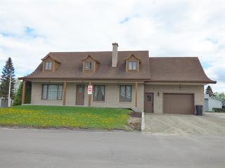 House for sale in Normandin, Saguenay/Lac-Saint-Jean, 1229, Avenue  Ferland, 11432015 - Centris.ca