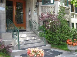 Condo / Apartment for rent in Montréal (Outremont), Montréal (Island), 1160, Avenue  Laurier Ouest, apt. 9, 27873052 - Centris.ca