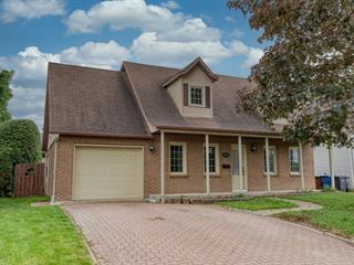 Maison à vendre à Repentigny (Repentigny), Lanaudière, 1010, Rue  Nicaise, 10127781 - Centris.ca