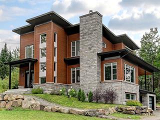 Maison à vendre à Lac-Beauport, Capitale-Nationale, 19, Chemin du Grand-Bois, 25271955 - Centris.ca