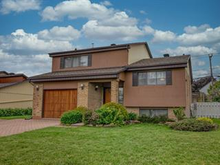 Maison à vendre à Repentigny (Repentigny), Lanaudière, 917, boulevard  Iberville, 21956431 - Centris.ca