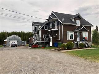 Quadruplex for sale in Saint-Ambroise, Saguenay/Lac-Saint-Jean, 1536 - 1546, Rang des Chutes, 15118805 - Centris.ca