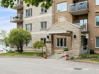 Condo / Apartment for rent in Dollard-Des Ormeaux, Montréal (Island), 4020, boulevard des Sources, apt. 201, 23320272 - Centris.ca