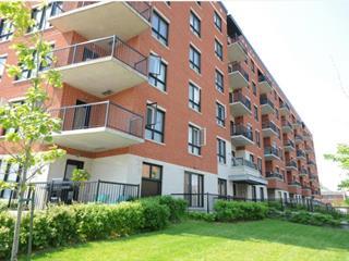 Condo à vendre à Montréal (Saint-Laurent), Montréal (Île), 4700, boulevard  Henri-Bourassa Ouest, app. 101, 26735080 - Centris.ca