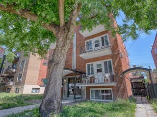 Immeuble à revenus à vendre à Montréal (Ahuntsic-Cartierville), Montréal (Île), 11879 - 11881, Rue  Michel-Sarrazin, 16476762 - Centris.ca