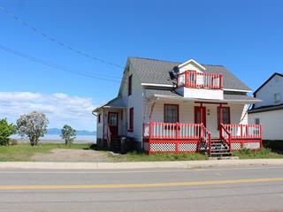Maison à vendre à Saint-Roch-des-Aulnaies, Chaudière-Appalaches, 982, Route de la Seigneurie, 21977397 - Centris.ca