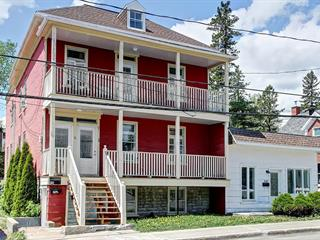Quadruplex for sale in Québec (Beauport), Capitale-Nationale, 64 - 70 1/2, Rue du Manège, 10298548 - Centris.ca