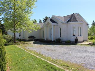 Maison à vendre à Saint-Roch-des-Aulnaies, Chaudière-Appalaches, 131, Rue  Anctil, 17172051 - Centris.ca