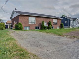 Maison à vendre à East Broughton, Chaudière-Appalaches, 170, 2e Rue Ouest, 27603750 - Centris.ca