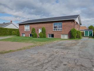 Maison à vendre à East Broughton, Chaudière-Appalaches, 168, 2e Rue Ouest, 18639767 - Centris.ca