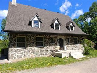 House for sale in Québec (La Haute-Saint-Charles), Capitale-Nationale, 1271, Chemin de Bélair, 16014062 - Centris.ca