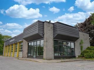 Commercial building for sale in Rosemère, Laurentides, 255, boulevard  Labelle, 13041381 - Centris.ca