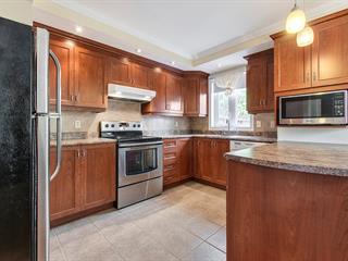 House for sale in Blainville, Laurentides, 15, Rue  Wilfrid-Corbeil, 18103450 - Centris.ca