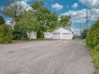 Terrain à vendre à Sainte-Anne-des-Plaines, Laurentides, 561, Rue  Lacasse, 25389820 - Centris.ca